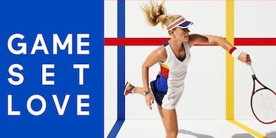 Tennis+Coaching+%40+Rehberge+%3A+Saturday%27s+%2Aimpr
