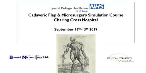 Imperial Cadaveric Flap Course