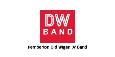 Pemberton Old Wigan 'A' Band