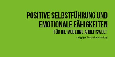 Positive+Selbstf%C3%BChrung+und+emotionale+F%C3%A4hig