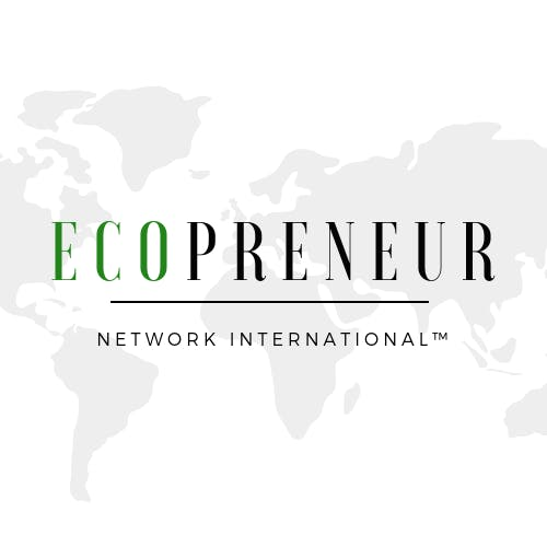 Ecopreneur Network International™ Monthly Impact Circle™ (GREEN business networking)