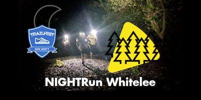 NIGHTRun: Whitelee