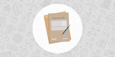 Using Documentary Letters of Credit, Drafts and Bills - Export Training tickets
