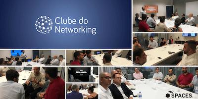 CDNTW Centro (G23) - Reuniões às terças-feiras
