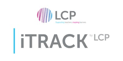 Beyond SPTO - the Future of Pupil Tracking with iTRACK