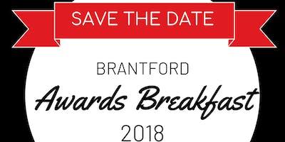 Brantford\