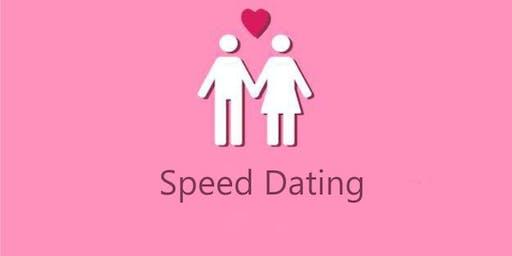 slow dating edinburgh