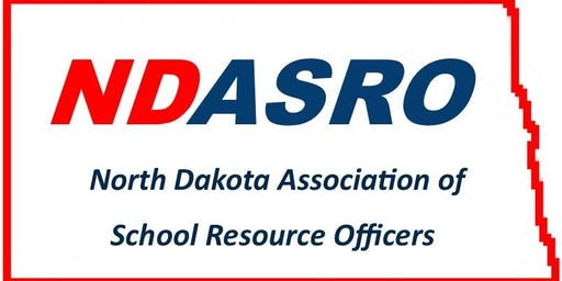 2019 North Dakota School Safety Conference