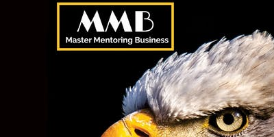 Master Mentoring Bussiness