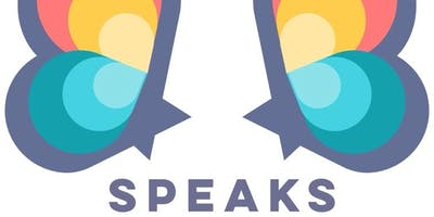 SPEAKS conference