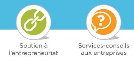 Engager ou sous-traiter: gestion efficace de l'embauche billets
