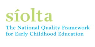 Síolta Awareness workshops