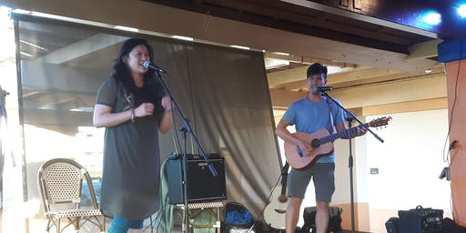Open Mic Sundays in Poipu Kauai
