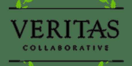 Veritas Collaborative - Atlanta Healthcare Professionals Career Event tickets