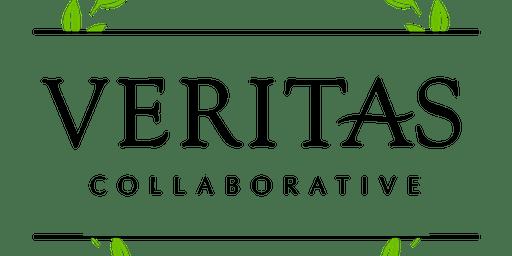 Veritas Collaborative - Durham, NC - Nursing Professionals Career Event
