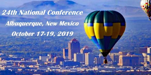 UMLC 24th National Conference