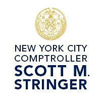 Office of the Comptroller, Office of Diversity Initiatives logo