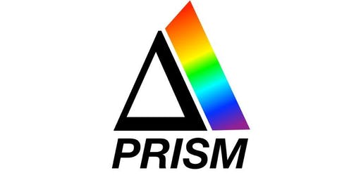PRISM Speakers (July 2019)