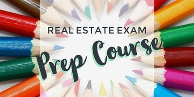 Real Estate PSI Exam Prep