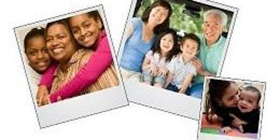 National Family Support Network Standards of Quality Recertification