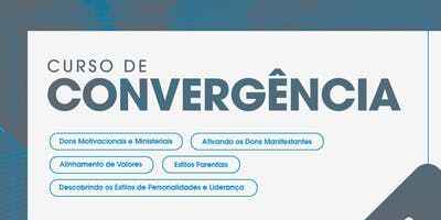 20º Convergência - SIA