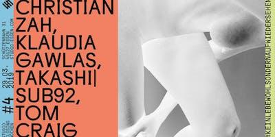 Studio+Closing+Wochen+04+x+Klaudia+Gawlas