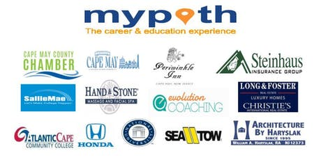 THE CAREER & EDUCATION EXPERIENCE (Individual or Group registration) tickets