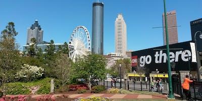 Atlanta Real Estate Tour: Northeast