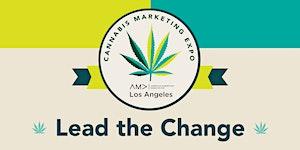 Cannabis Marketing Summit