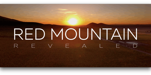 Red Mountain Revealed presented by Retter & Company Sotheby's Intl. Realty