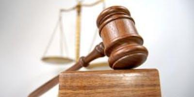 License Law with Nan Ellington 3HR CE Credit