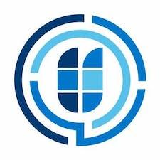 Ontario Tech Student Union logo