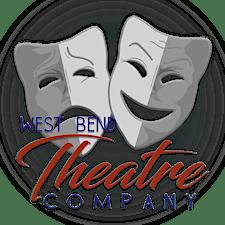 West Bend Theatre Company, Inc. logo