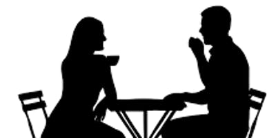 Strengthen Your Bond: Couples Communication Workshop
