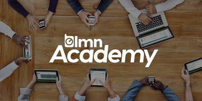 LMN Time & Invoicing Certification Course - Toronto, ON