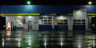 Garage Tanguay et Fils - Première Privée (Trois-Rivières)