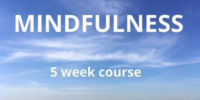 Mindfulness+Course+For+Busy+People+%285+weeks%29