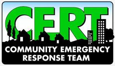 CERT Basic Training | Unit 1: Disaster Preparedness tickets