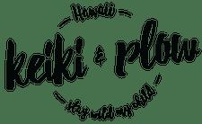 Keiki and Plow  logo