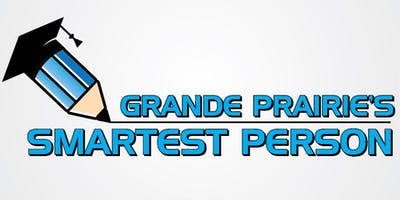 BDO Canada presents: Grande Prairie\