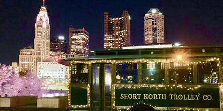 2nd Annual BYOB Holiday Cruise & Lights Tour (December 22nd - December 28th) tickets