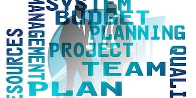 Project Management Skills for Success Course
