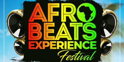 Afro Beats Exp Fest In Houston Feat Romain Virgo & Charly Black