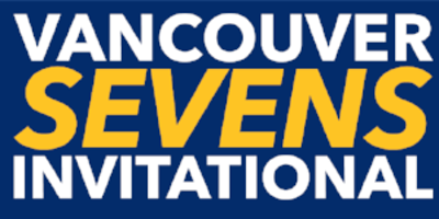 Referee Team for Vancouver Sevens Invitational UBC  March 7&8