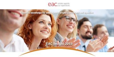 EAC Insight 2019 | Albury