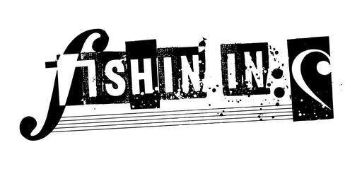 """""""FISHIN' IN C YOUNG ARTISTS COMPETITION"""" - FINAL ROUND, Fishin' in C Chamber Music Series"""