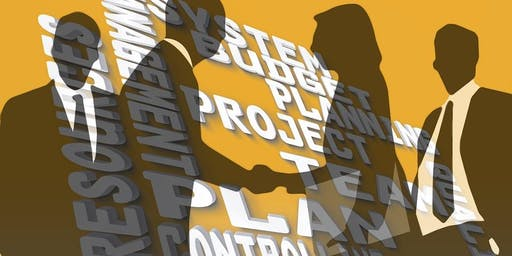 Project Management Fundamentals Course