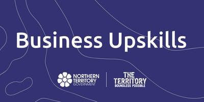 Business Upskills - Attract and retain staff (Alice Springs)