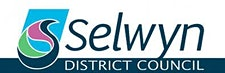 Selwyn District Council Road Safety Education Coordinator logo