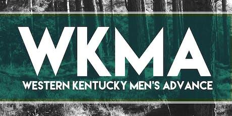 Western Kentucky Men's Advance Events   Eventbrite